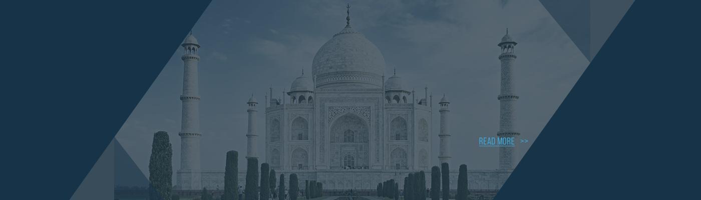 Enter INDIAN antivirus software market