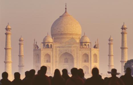 5 Reasons You Should Enter INDIAN antivirus software market