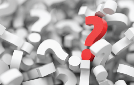 10 questions to answer before starting your OEM-antivirus software business
